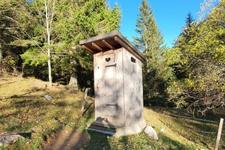 toilettes-seches-768x350.jpg